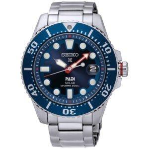 Часы Seiko SNE435P1