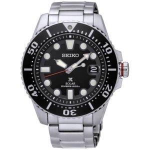 Часы Seiko SNE437P1