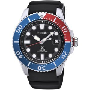 Часы Seiko SNE439P1