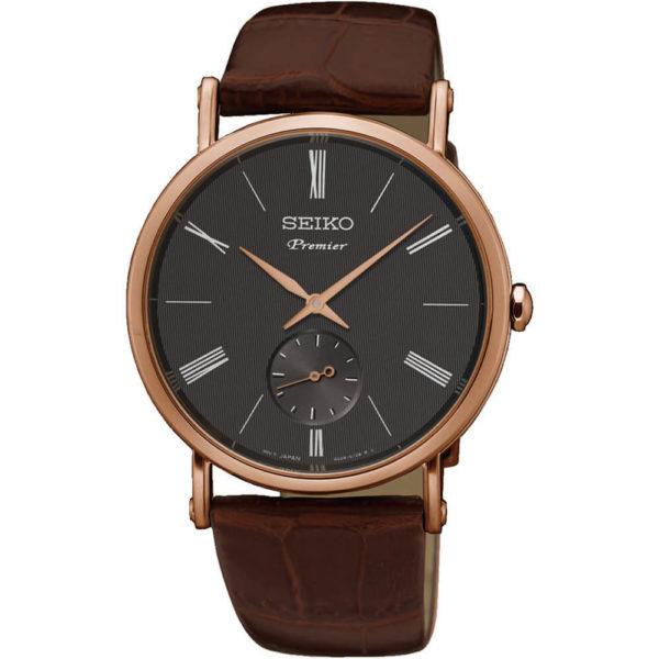 Часы Seiko SRK040P1