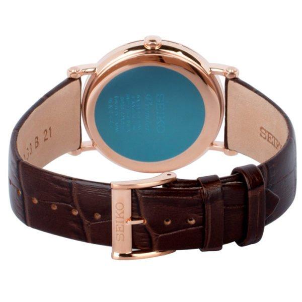 Часы Seiko SRK040P1_1