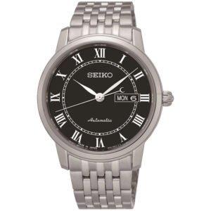 Часы Seiko SRP765J1