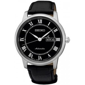 Часы Seiko SRP765J2
