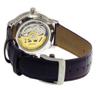 Часы Seiko SRP765J2_1