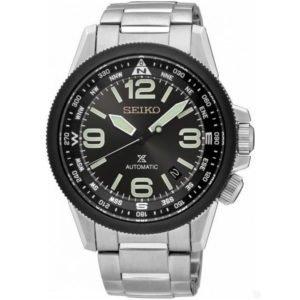 Часы Seiko SRPA71K1