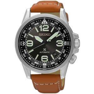 Часы Seiko SRPA75K1