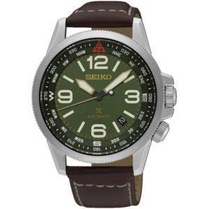 Часы Seiko SRPA77K1