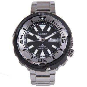 Часы Seiko SRPA79K1