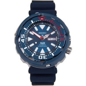 Часы Seiko SRPA83K1
