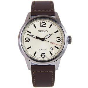 Часы Seiko SRPB03J1
