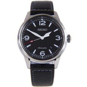 Часы Seiko SRPB07J1