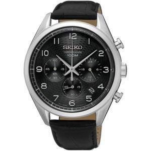 Часы Seiko SSB231P1