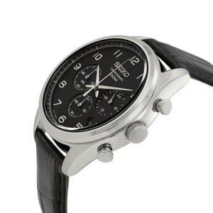Часы Seiko SSB231P1_1