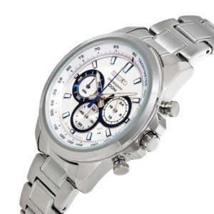 Часы Seiko SSB239P1_!