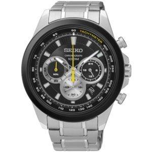 Часы Seiko SSB247P1