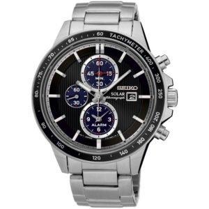 Часы Seiko SSC435P1