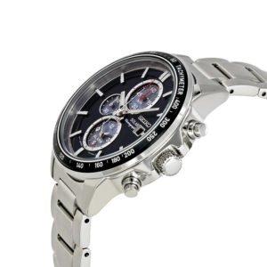 Часы Seiko SSC435P1_1