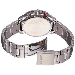 Часы Seiko SSC493P1_1