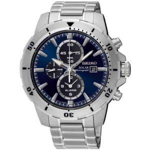 Часы Seiko SSC555P1