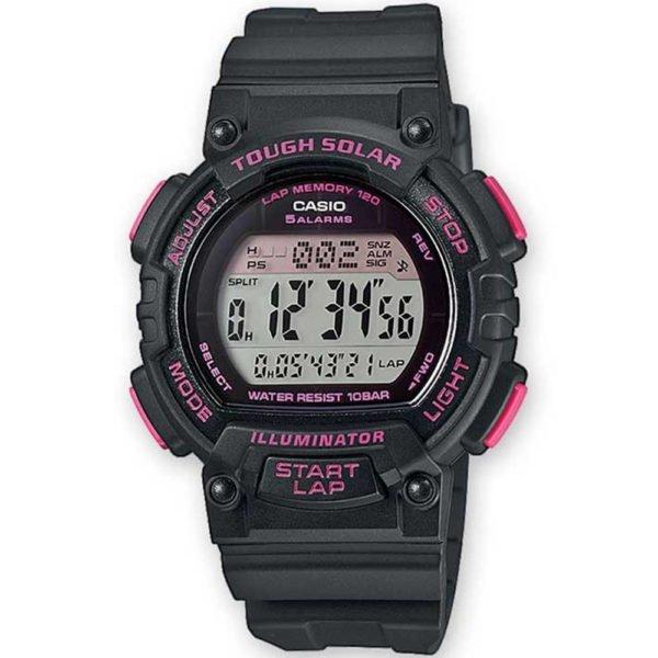 Часы Casio STL-S300H-1CEF