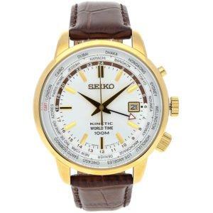 Часы Seiko SUN070P1