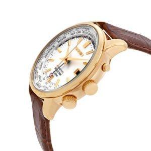 Часы Seiko SUN070P1_1