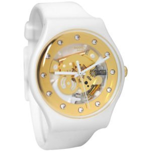 Часы Swatch SUOZ148