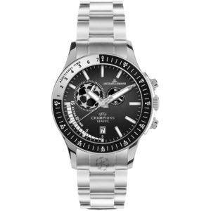 Часы JACQUES LEMANS U-29D