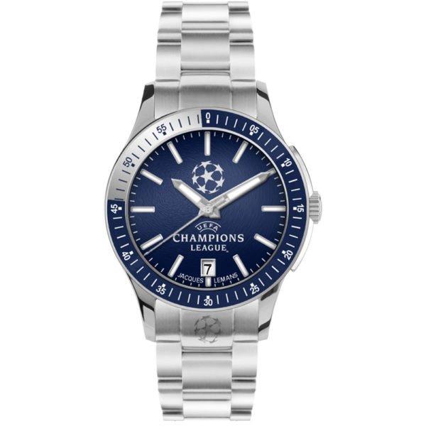 Часы JACQUES LEMANS U-30F
