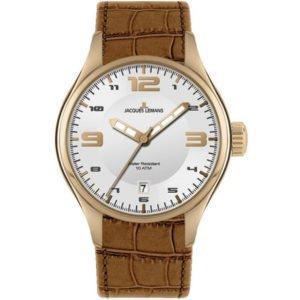 Часы Jacques Lemans 1-1424I