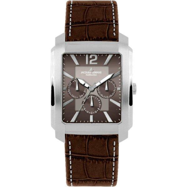 Часы Jacques Lemans 1-1463U