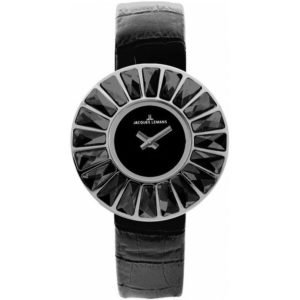 Часы Jacques Lemans 1-1639A
