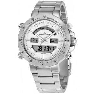 Часы Jacques Lemans 1-1713D