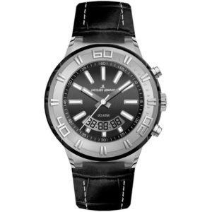 Часы Jacques Lemans 1-1772A