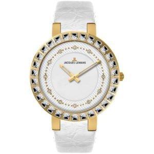 Часы Jacques Lemans 1-1779F