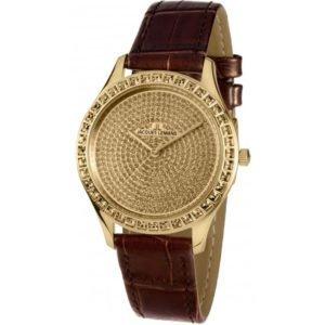 Часы Jacques Lemans 1-1841ZI