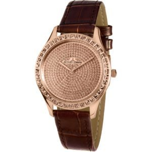 Часы Jacques Lemans 1-1841ZJ