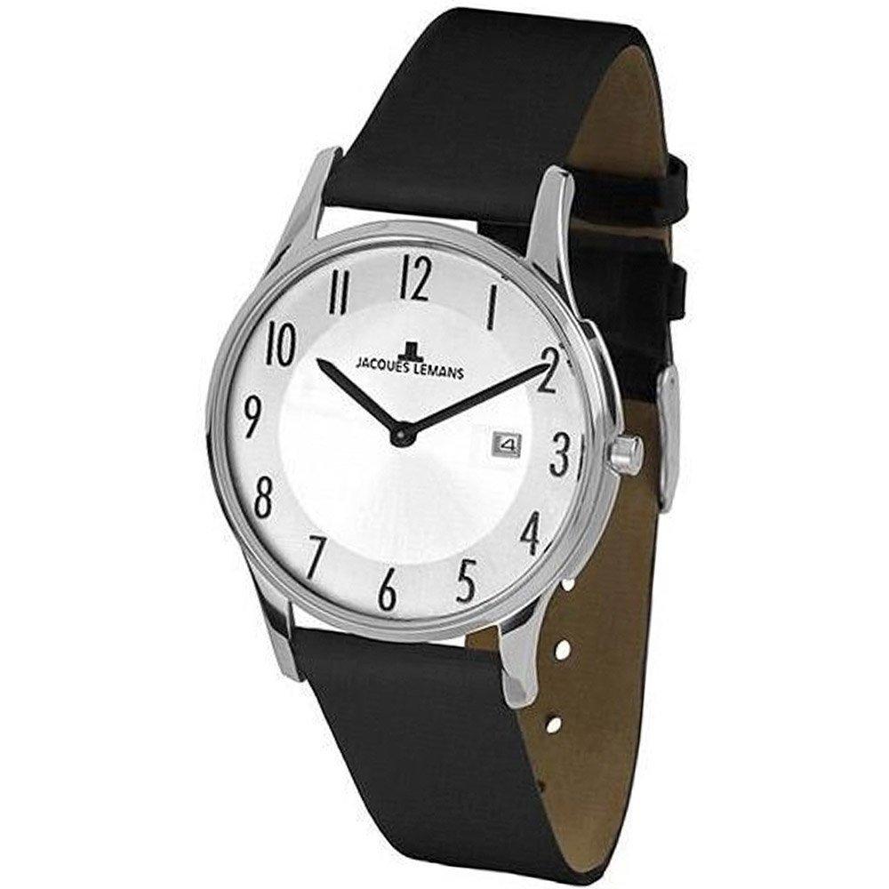 d67ca4ba Интернет-магазин наручных женских часов, купить наручные женские ...
