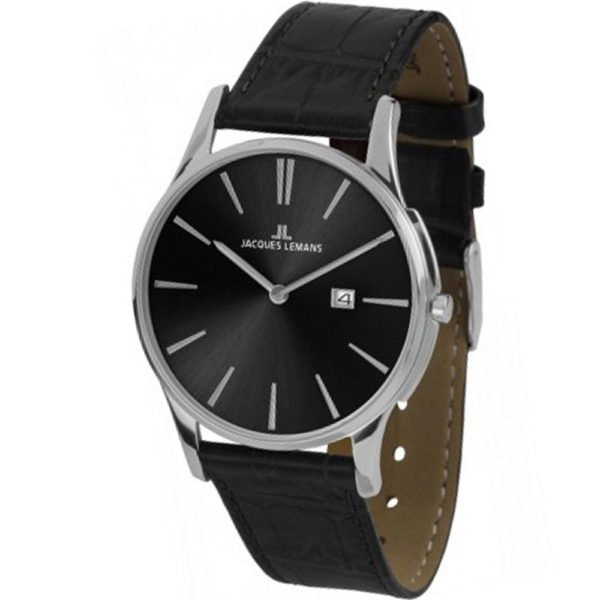 Часы Jacques Lemans 1-1936A
