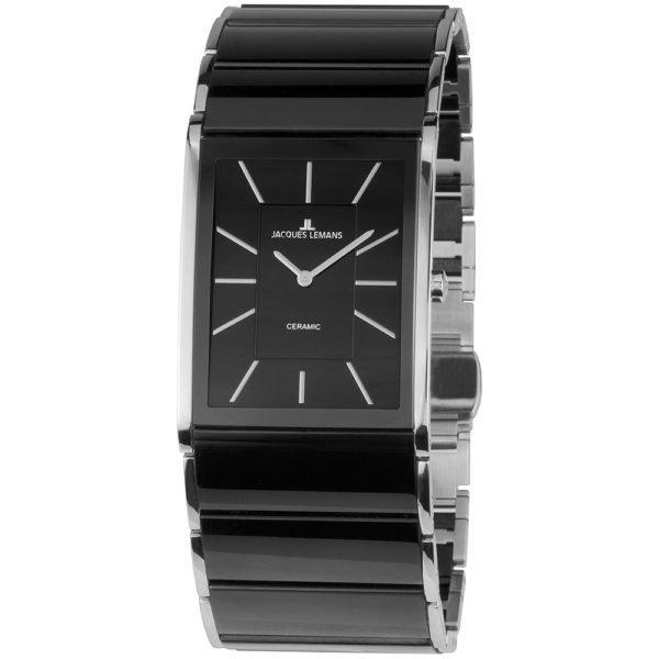 Часы Jacques Lemans 1-1940A