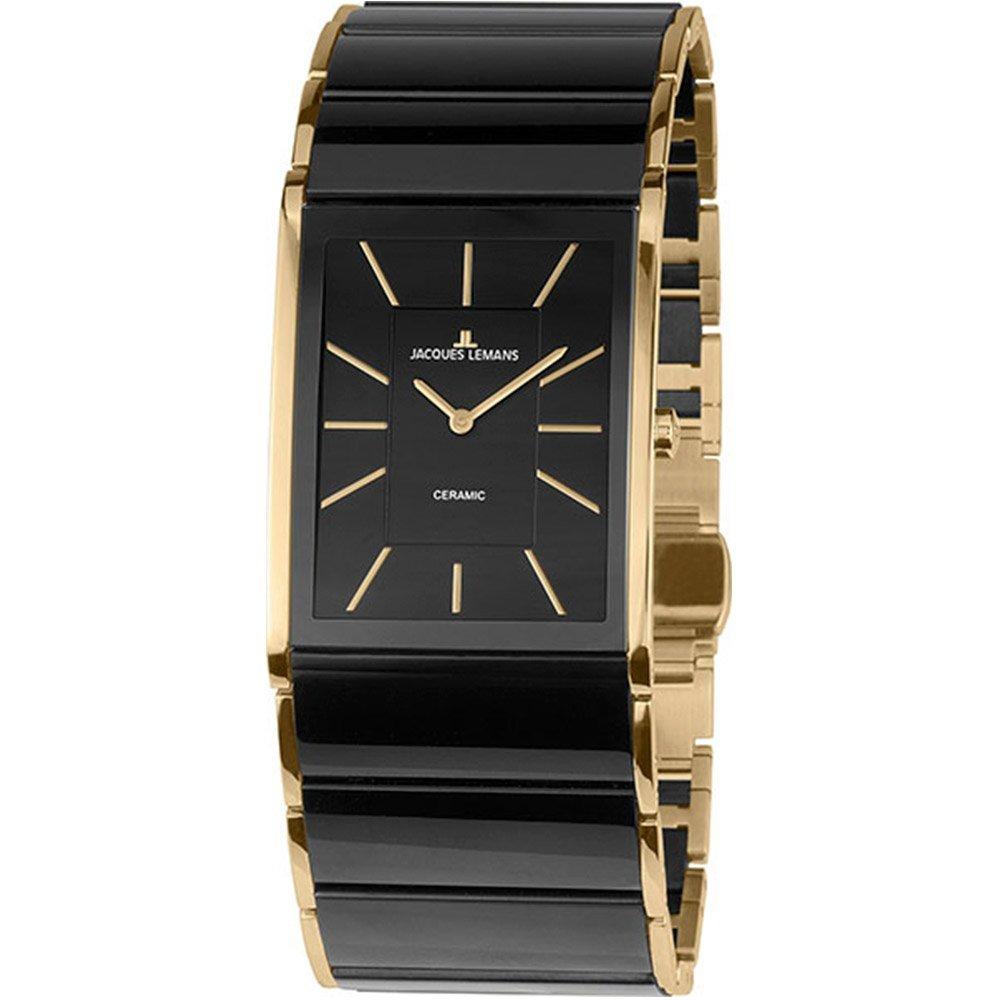 257d3d6b Jacques Lemans 1-1940C - купить наручные часы: цены, отзывы ...