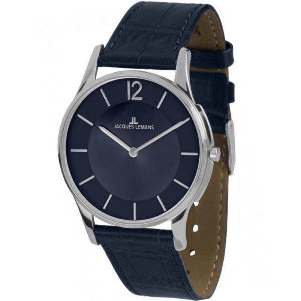 Часы Jacques Lemans 1-1944C