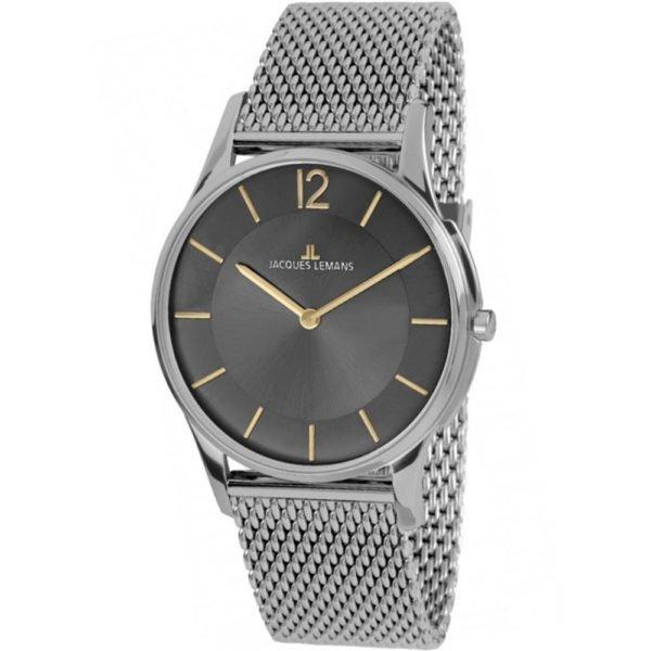 Часы Jacques Lemans 1-1944F