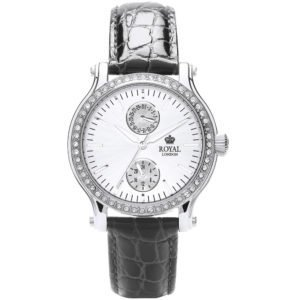 Часы Royal London 21135-01