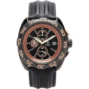 Часы Royal London 40125-04