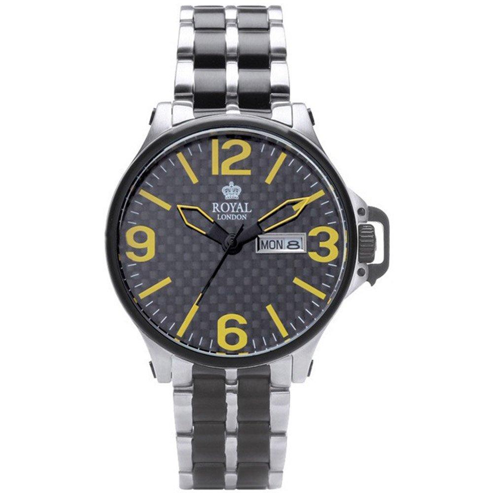 Популярные бренды, марки, фирмы часов - PROtimesru