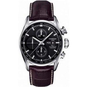 Часы Certina C006.414.16.051.00