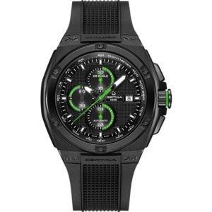 Часы Certina C023.727.17.051.00