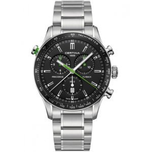 Часы Certina C024.618.11.051.02