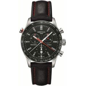 Часы Certina C024.618.16.051.00